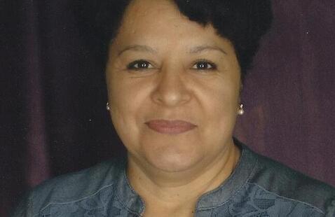 """Webinar: """"Las mujeres migrantes en la Biblia: nuestras guías durante la incertidumbre"""" con YolandaChavez"""