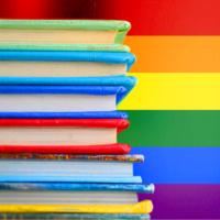 LGBTQ+ Sex Ed 102