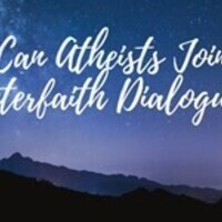 Is There Room for Atheists at the Table?