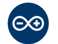 **CANCELED** Tinkerspace: Intro to Arduino