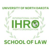 IHRO Board Elections