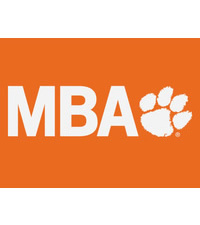 MBA logo - USE THIS ONE