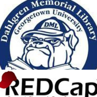 Introduction to REDCap @ DML