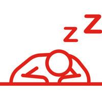 Sleep Disorders Support Group