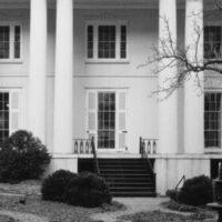 Historic Richmond – Gabriella Harvie Randolph Brockenbrough: Virginia's Lost Architectural Patron
