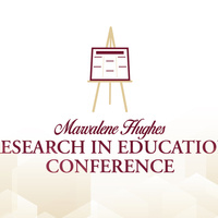 Marvalene Hughes Research in Education Conference