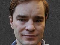 LMSS @ Cornell Tech: Tom Kwiatkowski (Google)