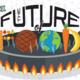 The Future of Food-Live Webinar