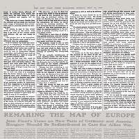Edison Article Thumbnail
