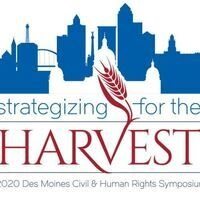 2020 Civil & Human Rights Symposium