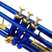CANCELED Senior Recital - Daniel Berry, trumpet