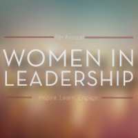 Women in Leadership Conference