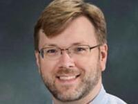 Michael R. Joynt, MD