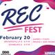 REC Fest 2020