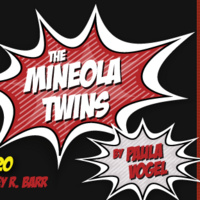 The Mineola Twins at FPCT