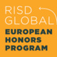 RISD Global infosession | Q&A with EHP alumni