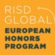 RISD in Rome | Student talks