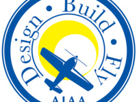 AIAA Design, Build, Fly Competition