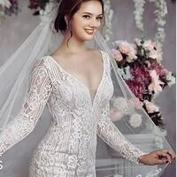 The Bellisima Bridal Show
