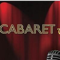 Cabaret & Cabaret