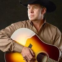 George Strait tribute by The Troubadour Experience