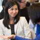 VIRTUAL - Fundamental Skills in the Art of Effective Feedback - 2 hr - East Bay