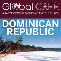 Global Café: Dominican Republic