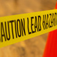 Lead by Numbers: Making sense of lead hazards when action levels keep dropping.