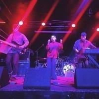 Chiffon EP Release with DDM, Dj Diaspora, Josh Stokes @ The Metro Gallery