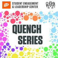 Quench Series