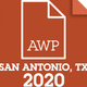 2020 AWP Conference: A Celebration of the Small Press Poetry Prize