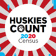 CANCELED - Census Completion Event