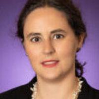 Dr. Mia Bovill - Spring 2020 Colloquium - Physics & Astronomy