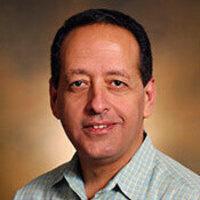 Dr. Sait Umar - Spring 2020 Colloquium - Physics & Astronomy