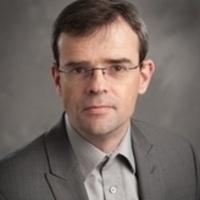 Dr. Remco Zegers - Spring 2020 Colloquium - Physics & Astronomy