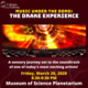 Music Under the Dome: The Drake Experience