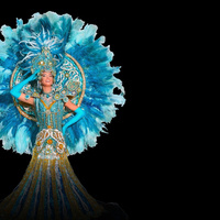 Brazilian Carnivale Party to Benefit Student Scholarships