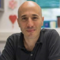 Ofer Yizhar, PhD