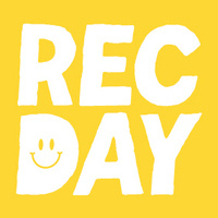 RecSports Recess and Outdoor Voices REC Day
