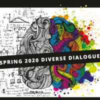 Diverse Dialogues: