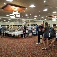 40th Annual Western Dakota Gem & Mineral Show