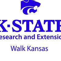 Walk Kansas Starts
