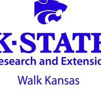 Walk Kansas Ends