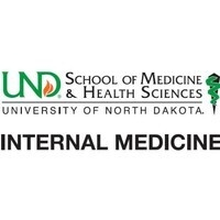 Awards and Recognition Banquet - Internal Medicine and Transitional Year Residency Programs
