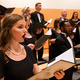 Choral Concert featuring Aurelia & Chorale