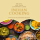 Free Indian Food Class