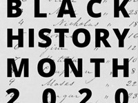 Legacies of Protest: From Civil Rights to Black Lives Matter
