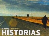 Hispanic Film Series Screening // Historias Mínimas