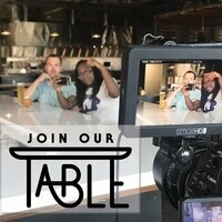Join Our Table Video Premiere- SingleSpeed Brewing Company