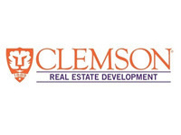 Clemson MRED Open House, Networking, and Tour of Ascent Uptown